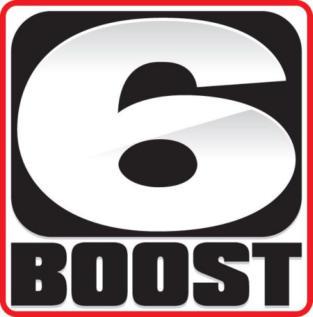 6Boost