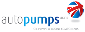 Autopumps UK Ltd
