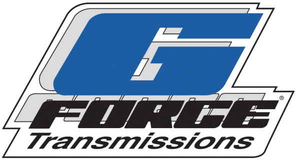 G-Force Transmission