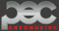 PEC Automotive