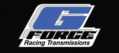 G-Force Transimissions