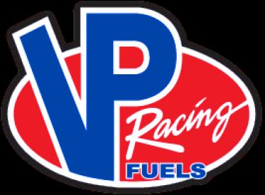 VP Racing Fuel - NI Sub Dealer Launch