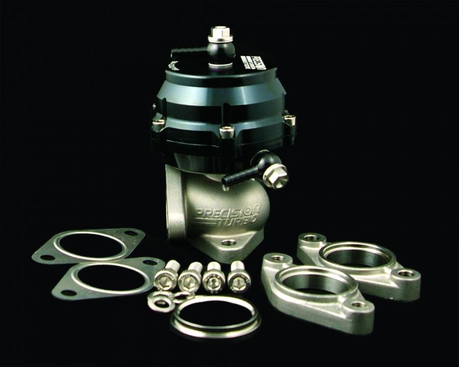 Precision PW39 External Wastegate (39mm)
