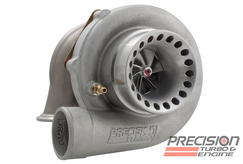 PT6062 CEA® GEN2 - HP750