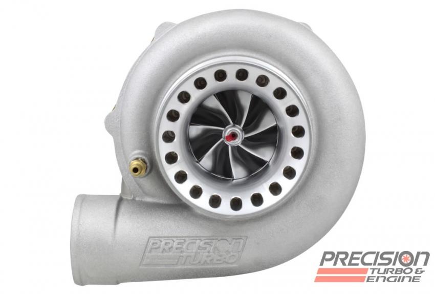 PT6266 CEA® GEN2 - HP800