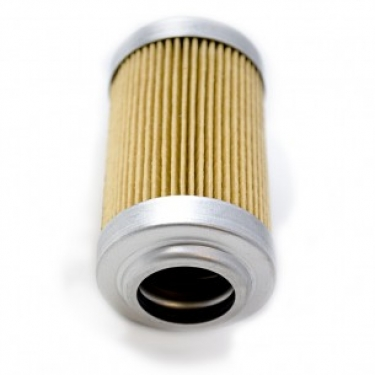 Replacement Filters 10micron