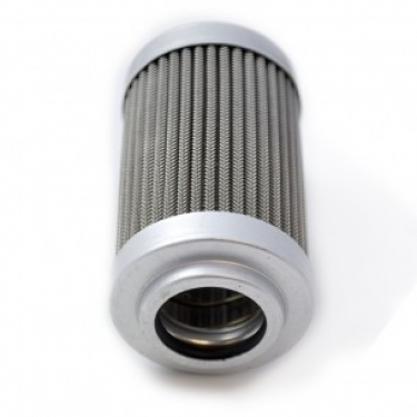 Replacement Filters 100micron