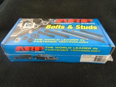 TOYOTA 4AGE 16v ARP HEAD STUD KIT - 203-4203