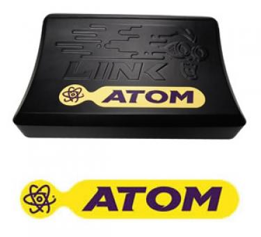 ATOM II - #G4+A