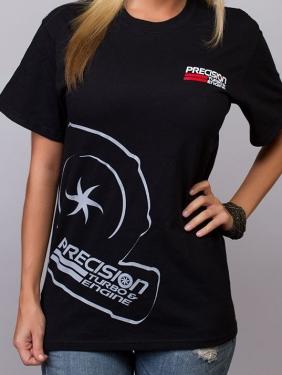 Compressor T-Shirt
