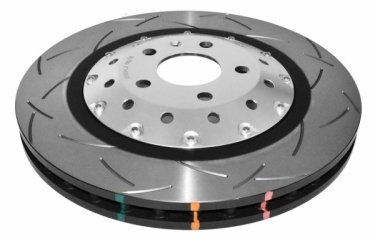 FRONT BRAKE DISKS FOR AUDI R8,RS4 + RS5