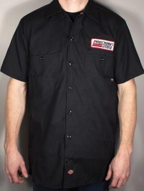 Dickies Mechanic Shirt