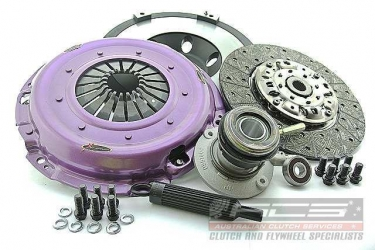 KGM29694-1A | HD ORGANIC CLUTCH KIT