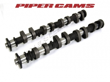 FORD RS2000 16v PIPER CAMSHAFTS - RS2BP270H