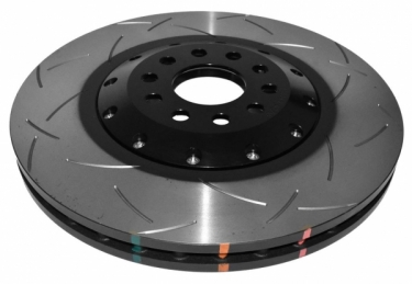 AUDI RS4 STAGE 5 BRAKE DISKS