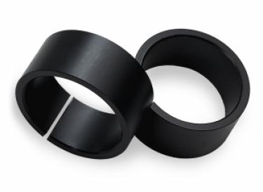 Single insert for Nuke Fuel Filter Slim