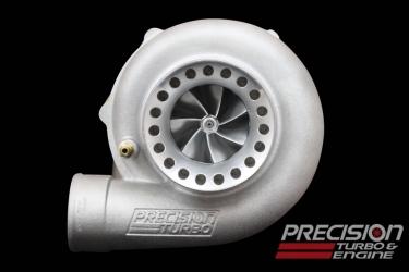 PT6466 CEA® GEN2 - HP900