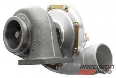 PT6870 CEA® GEN2 - HP1100