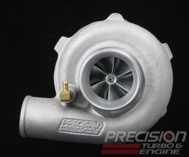 PT5862 CEA® - HP640