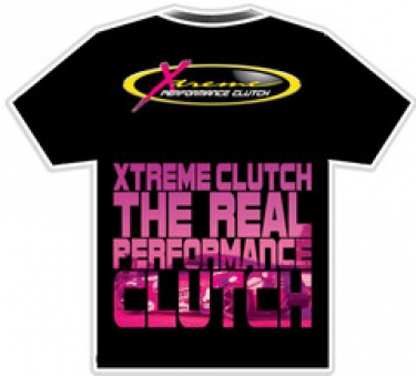 XTREME PERFORMANCE- T-SHIRTS