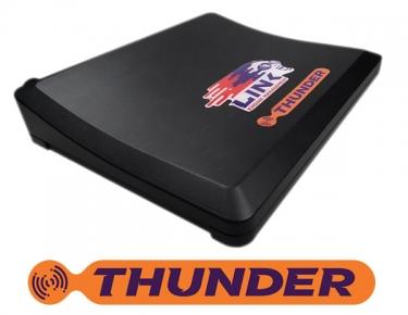 THUNDER ECU - #G4+T
